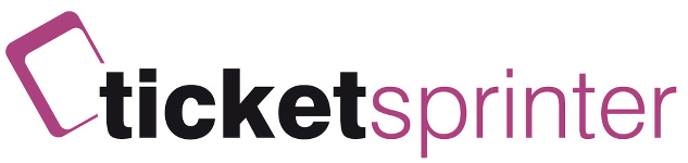 Ticketsprinter Logo